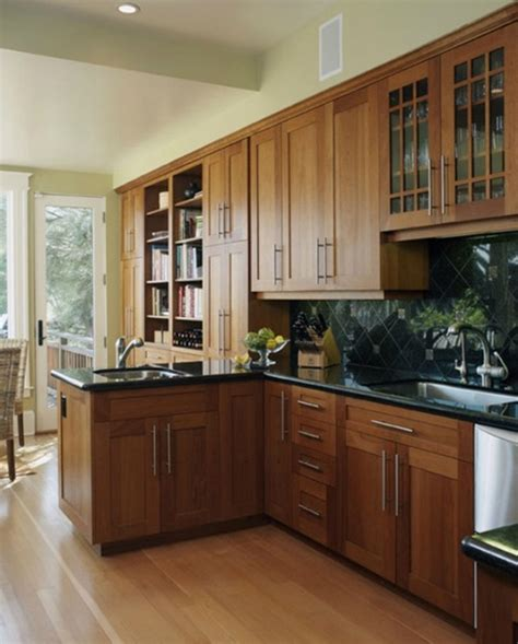 kitchen cabinets different colors kitchen cabinet design different colors interior design