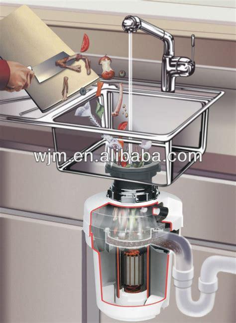 kitchen sink grinder kitchen sink grinder view kitchen sink grinder wjm wjm