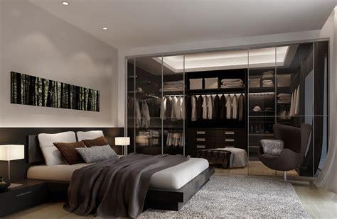 modern room designs modern bedroom dressing room design