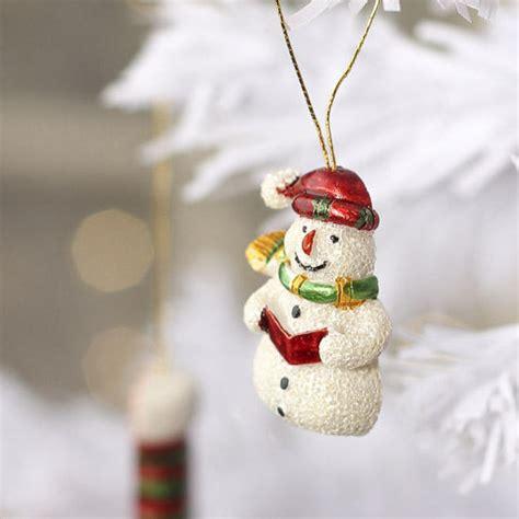 miniature ornaments miniature ornaments 28 images miniature ornaments