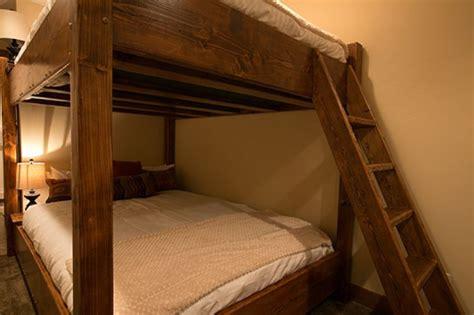 11 cool heavenly blue comforters for a peaceful bedroom bedroom design
