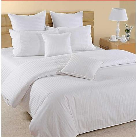 sheets for bed bed sheet cotton bed sheets manufacturer india