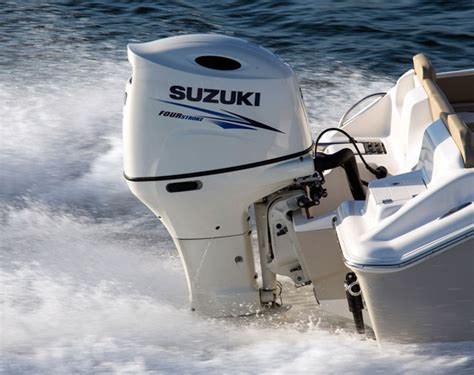 Used Suzuki Outboards by 2015 Suzuki Outboards News From The Outboard Expert
