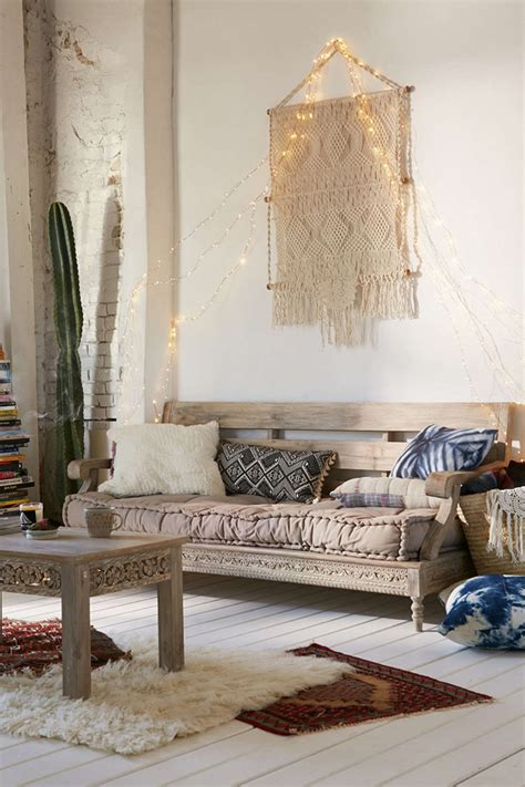 outfitters home decor best furniture home accessories by outfitters