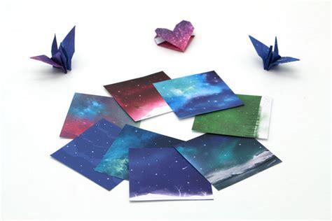 cheap origami paper get cheap blue origami paper aliexpress