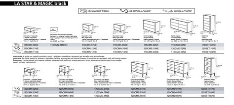 bedroom furniture dimensions king size bedroom dimensions universalcouncil info