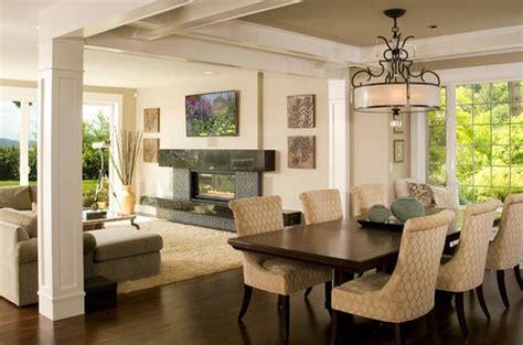 idee de deco pour salle a manger salon deco maison moderne