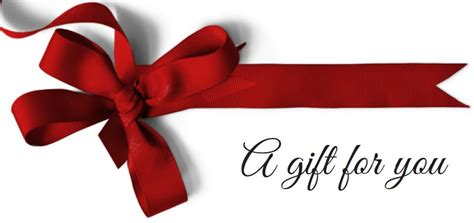 gifts this amesbury gift cards amesbury chamber of commerce