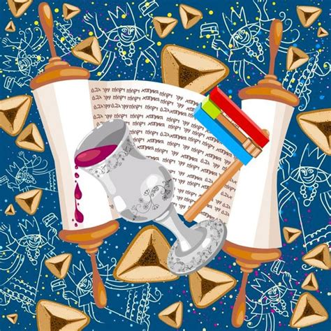 purim crafts for what is purim learn all about the purim