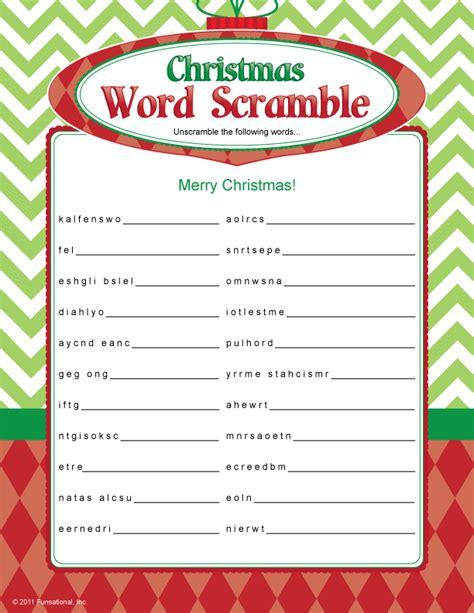 word unscrambler for scrabble word scramble decorating ideas