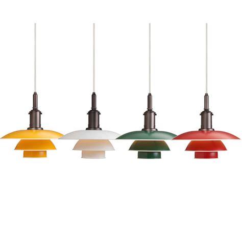 mid century modern pendant lights cool mid century modern pendant light workshop 152 vintage