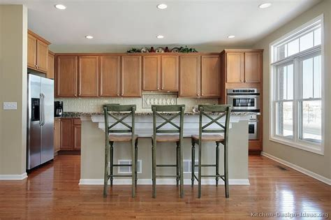 kitchen island height what is the height of a kitchen island 28 images