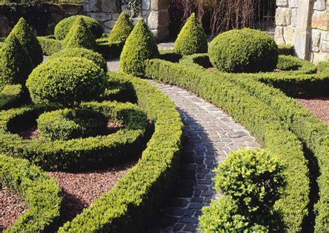 Die Garten Oder Der by Die Richtige Gartenplanung Diy Academy