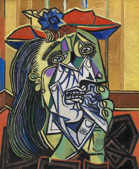 picasso paintings how many inspired by gogh picasso and other master