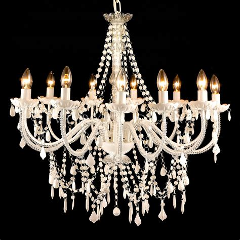 wallpaper chandelier chandelier wallpapers citylovehz