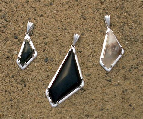 jewelry products cabochons