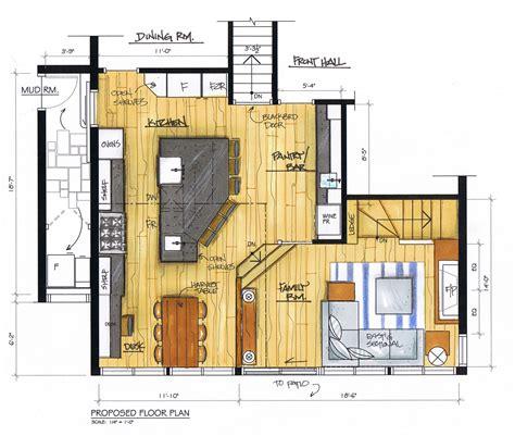 best kitchen floor plans creed gail s kitchen reno post 2 customizing ikea