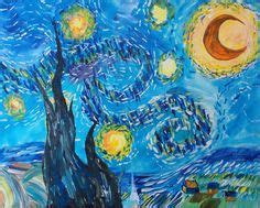 paint with a twist andover starry in the sw shreveport la painting class