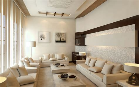 drawing room designs 25 drawing room ideas for your home in pictures