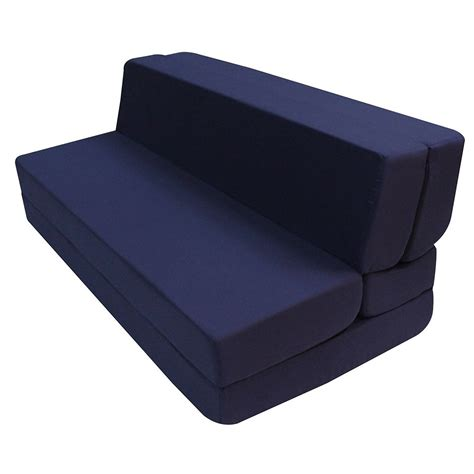 bed foam folding foam chair bed single fold out block foam z bed