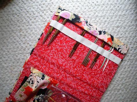 knitting stuff 5 tips for organizing storing knitting supplies