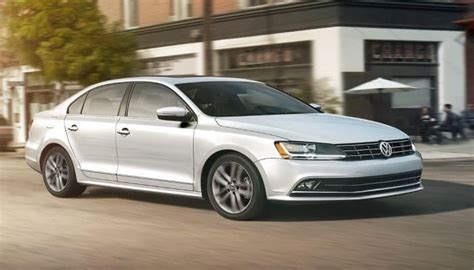 Volkswagen Dealership San Jose by San Jose Bay Area Volkswagen Jetta Dealership
