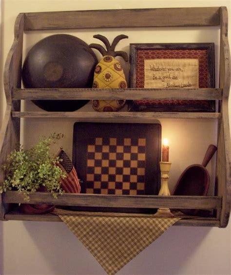 primitive decorating ideas for 20 best primitive decorating ideas