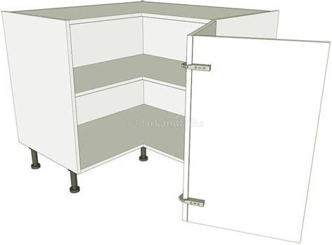 kitchen corner unit corner kitchen base unit l shape bi fold