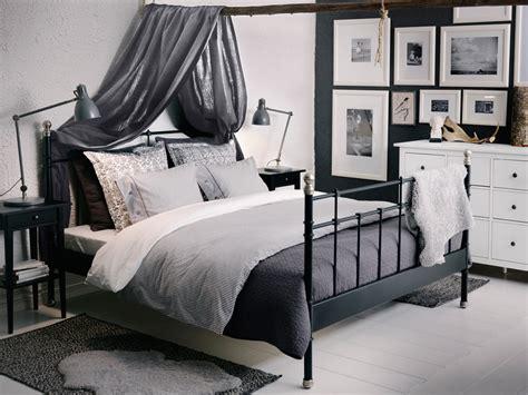 ikea bedroom furniture for bedroom furniture ideas ikea ireland
