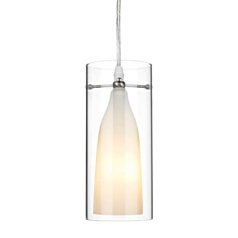 single pendant light boda single pendant light bod8646 the lighting superstore