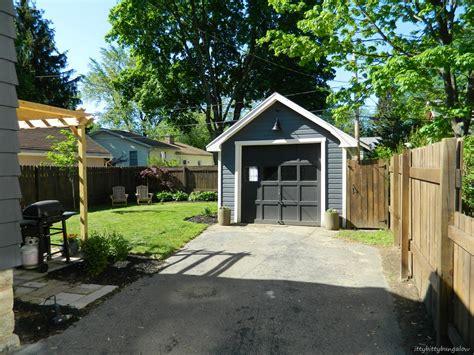 backyard garage ideas interior design for home ideas backyard garage design