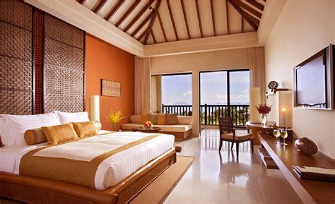 large bedroom design large bedroom design american style 3d house