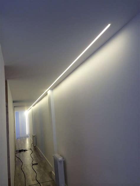 iluminacion y decoracion ideas de decoraci 243 n e iluminaci 243 n con tiras de leds