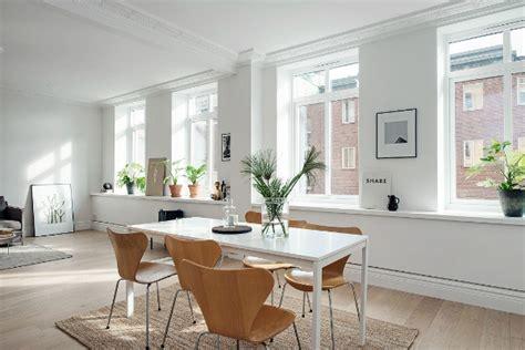 dining table trends 10 interior design trends for 2016 mocha casa