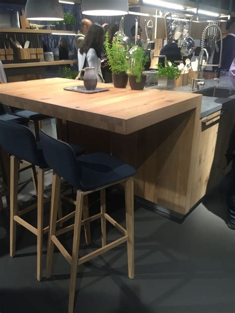 bar height kitchen island how and why to choose counter height stools