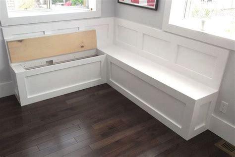 kitchen bench seating ideas best 25 kitchen bench seating ideas on window