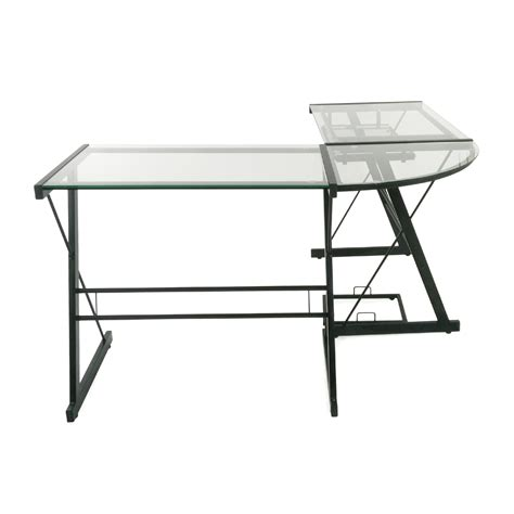 target furniture desks inspirational target furniture desk best of witsolut
