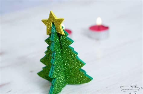 manualidades para arbol de navidad 193 rbol de navidad 3d en goma manualidades infantiles