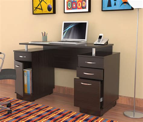 computer desk drawer total fab desks with file cabinet drawer for small home