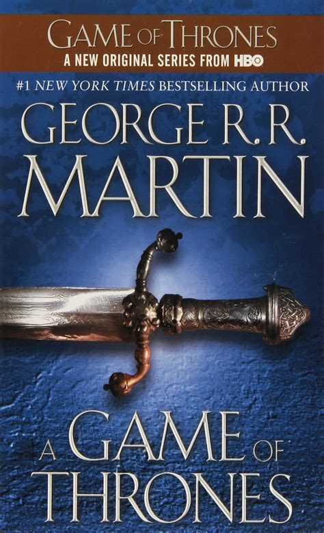 thrones book pictures top ten tuesday ten characters who are fellow book nerds