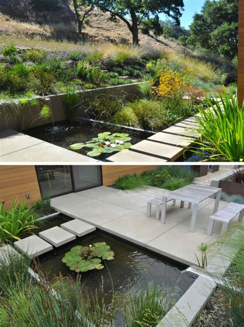 fuentes decorativas jardin fuentes de agua para jard 237 n para la decoraci 243 n de las casas