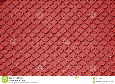 Shingle Style Home Plans red roof royalty free stock images image 31300469