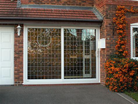 cost of patio doors the best 28 images of cost of upvc patio doors low price