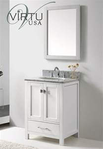 single vanities for small bathrooms best 20 small bathroom vanities ideas on grey