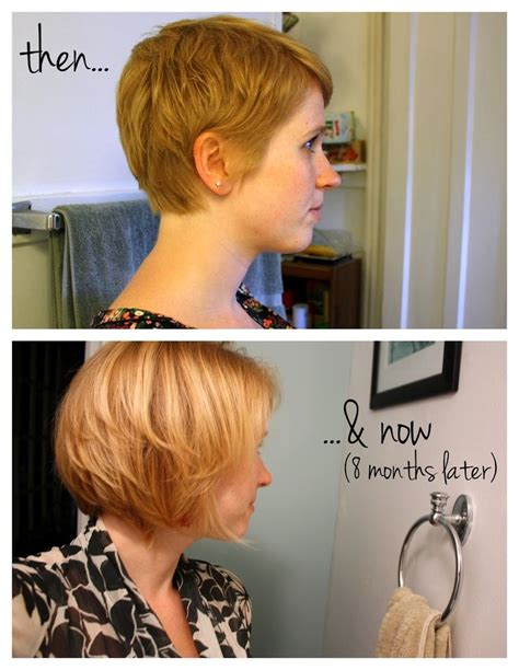 bob hairstyles that can still go in a ponytail 102 best images about bob alternative hairstyles on