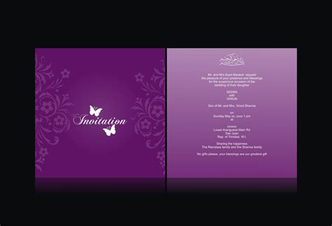 invitation card cheap wedding invitations cheap indian wedding invitations