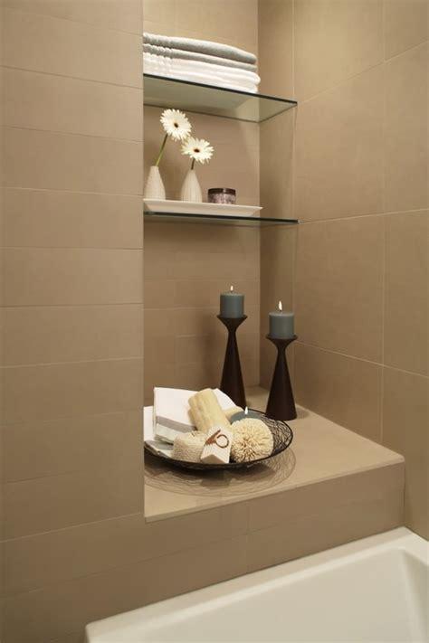 bathroom decorating accessories and ideas 23 bathroom shelf designs decorating ideas design trends premium psd vector downloads