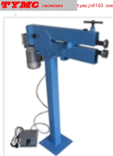 powered bead roller electric bead roller etb12 for sale electric rotary