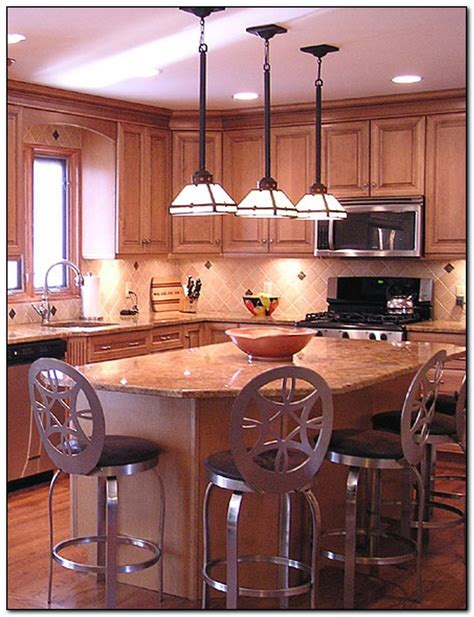 pendant lights for kitchen island spacing recommended light green kitchen for you home and cabinet reviews