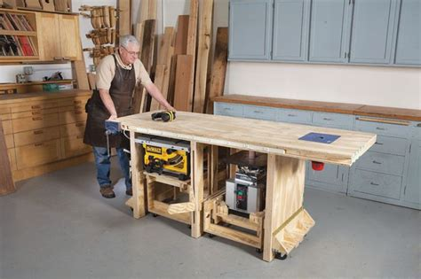 used woodworking power tools for sale power tool workbench in projects to try